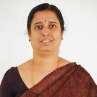 Anuradha – 3
