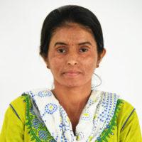 jyothishree