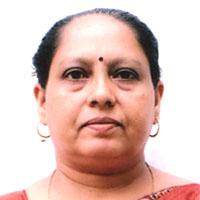 AparnaVjoshi